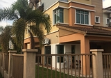 Ametis Terraces - Property For Sale in Malaysia