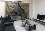 Vista Komanwel C - Property For Rent in Malaysia