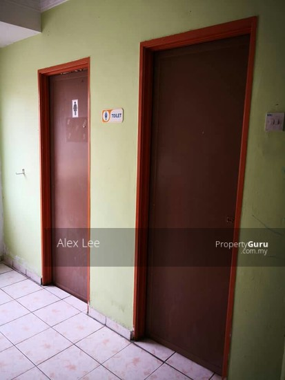 2 Storey Shop Office Taman komersial Senawang Seremban  148817615
