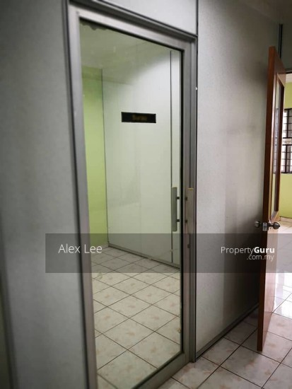 2 Storey Shop Office Taman komersial Senawang Seremban  148817626