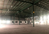 Tampoi Factory Bua: 30ksf, 1000 amp - Property For Rent in Malaysia