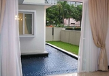 Flora Murni - Gated, private pool, condo facilities - Property For Sale in Singapore
