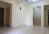 Permai Puteri Apartment - Property For Sale in Malaysia