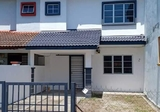 Bukit Beruntung - Property For Sale in Singapore