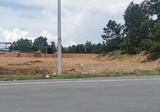 Pasir Gudang Light Industrial Land - Property For Rent in Malaysia