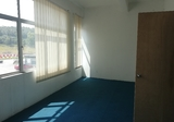 U3 Shah alam - Property For Rent in Malaysia