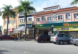 Pusat Komersial Senawang Taipan  - Property For Rent in Singapore