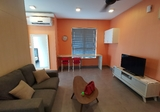 Ritze Perdana 2 - Property For Rent in Singapore