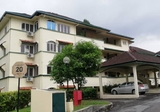 Meru Valley Golf Resort, Ipoh - Property For Sale in Malaysia