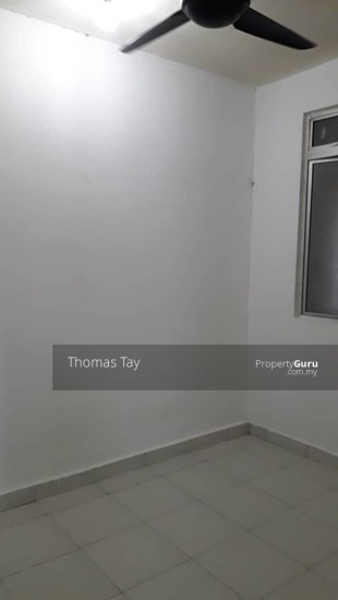 Tebrau City Residences  149308935