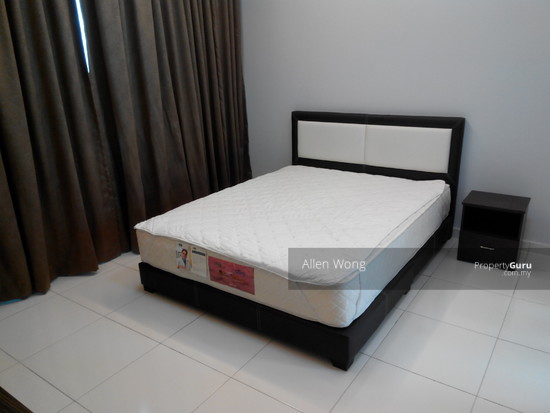 Sky executive suites@Bukit indah Sky Executive Suites*Bukit Indah*Johor Bahru*For Rent 149518434