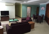 Angkasa Impian Condominium - Property For Rent in Malaysia