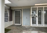 2 Storey Terrace House , TTDI Grove (Zinnia) Kajang  - Property For Sale in Singapore