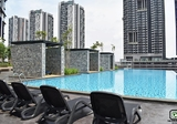 D'Sands Residence @ Old Klang Road - Property For Sale in Malaysia