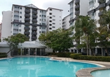 Idaman Putera - Property For Sale in Singapore