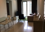 Marc Residence - Property For Rent in Malaysia