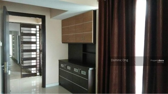 Platino Luxury Condominium (Penang)  149848654