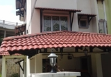 (END LOT LANDED 3 STOREY) Taman Bukit Permata, Gombak - Property For Sale in Malaysia