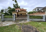 Rasah Kemayan - Property For Sale in Singapore