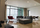 K Residence @ Jalan Ampang KLCC - Property For Sale in Malaysia