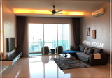 The Park Residences - Property For Rent in Malaysia