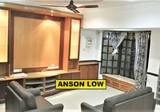 2 Storey Terrace Lorong Delima Greenlane - Property For Sale in Malaysia