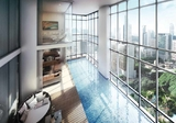 Four Seasons Place - Property For Sale in Malaysia