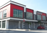 S2 Centrio Shop Seremban 2 - Property For Rent in Malaysia