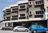 Ipoh - Property For Sale in Singapore