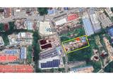 Kampung Baru Subang 2 acres agriculture zone industrial land for sale - Property For Sale in Malaysia