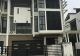 Denai Alam, Shah Alam - Property For Rent in Singapore