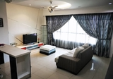 Birch Regency - Times Square - Property For Rent in Malaysia