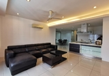 Birch The Plaza - Times Square - Property For Rent in Singapore