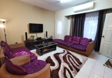 Puncak Jalil 2ty house 22x70  - Property For Sale in Singapore