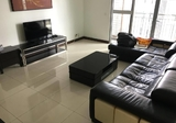 Hampshire Residences - Property For Rent in Malaysia