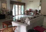 puteri 8 - Property For Sale in Malaysia