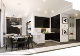 8 Conlay - Property For Sale in Singapore