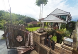 Double Storey Bungalow Lavender Heights Senawang - Property For Sale in Malaysia