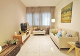 Quinton Condominium - Property For Sale in Malaysia