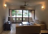 Kiara Park - Property For Rent in Singapore
