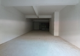 BANDAR PUTERI 1 PUCHONG GROUND FLOOR SHOP LOT FOR RENT - Property For Rent in Malaysia