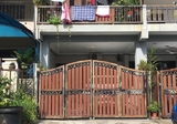 Terrace House Taman Seri Gombak (Freehold and Renovated) - Property For Sale in Malaysia