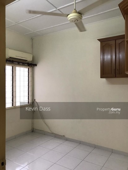 USJ 6 DOUBLE STOREY HOUSE PARTIALLY FURNISHED FOR RENT  150206907
