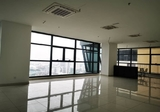 3 Towers - Property For Rent in Malaysia