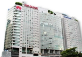 The Icon - Property For Rent in Malaysia