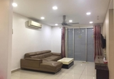 222 Residency - Property For Sale in Malaysia