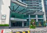 Genting Permai Resort - Property For Sale in Malaysia