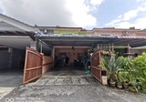 PUNCAK JELAPANG MAJU - Property For Sale in Malaysia