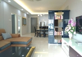 <ms>Platinum Hill PV8</ms><en>Platinum Hill PV8</en> - Property For Sale in Singapore