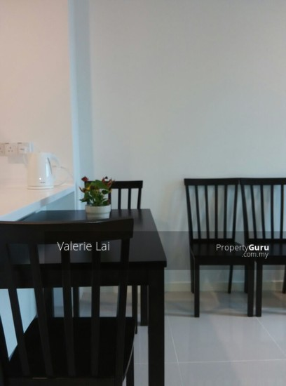 Tropicana Avenue Serviced Residences  150593834